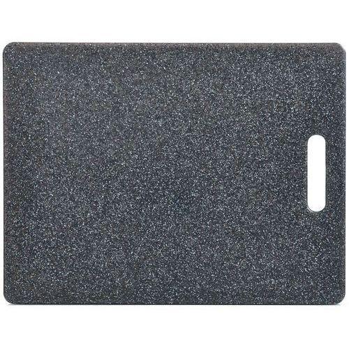 Deska do krojenia GRANITE, 37 x 28 cm, ZELLER (4003368260570)