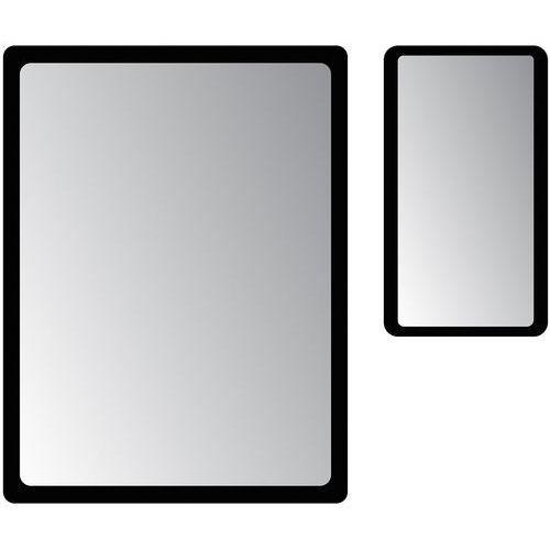 Osłona LCD GGS Larmor GEN5 do Nikon D810 (6970990940065)