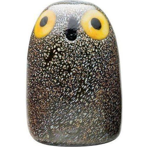 Figurka Little Barn Owl
