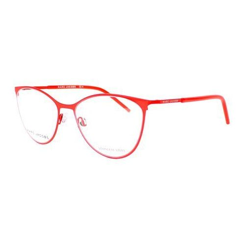 Marc jacobs Okulary korekcyjne  41 tef (54)