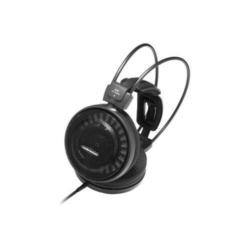 Audio-Technica ATH-AD500 - BEZPŁATNY ODBIÓR: WROCŁAW!