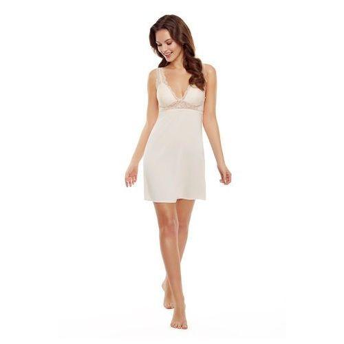 Koszula Henderson Ladies Lilly 36120 XL, morelowy jasny. Henderson, L, M, S, XL, 5901656600086