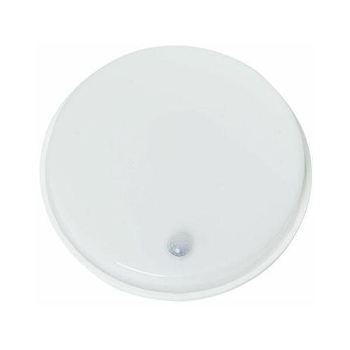 Kinkiet EZY z czujnikiem ruchu IP54 1500 lm LED INSPIRE