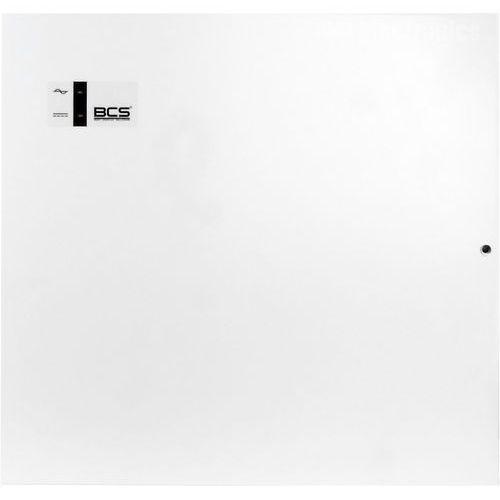 Zasilacz buforowy dla kamer poe -ups/ip4/e-s marki Bcs