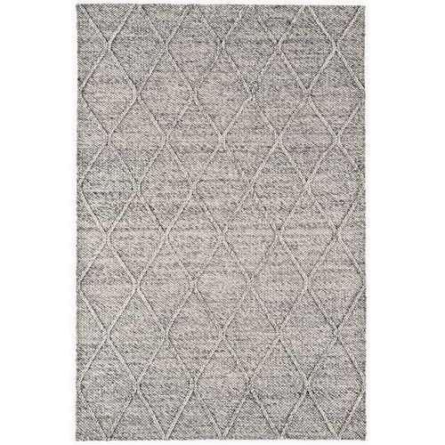 Arte Dywan katherine carnaby coast diamond cd03 grey marl 120x170