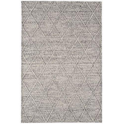 Arte Dywan katherine carnaby coast diamond cd03 grey marl 160x230