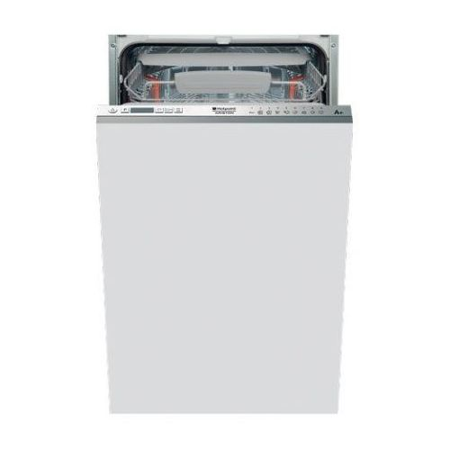 Hotpoint LSTF9M117