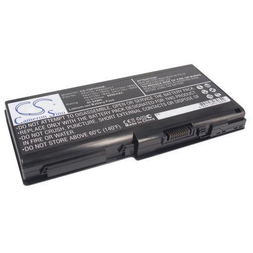 Cameron sino Toshiba dynabook qosmio gxw/70lw / pa3729u-1bas 8800mah 95.04wh li-ion 10.8v ()