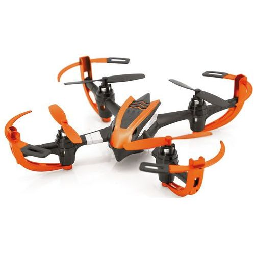 Dron Acme Roonin Q155 (4260033042903)