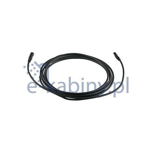 Grohe Veris F-digital kabel podłączeniowy 3 m 47727000 (4005176884160)
