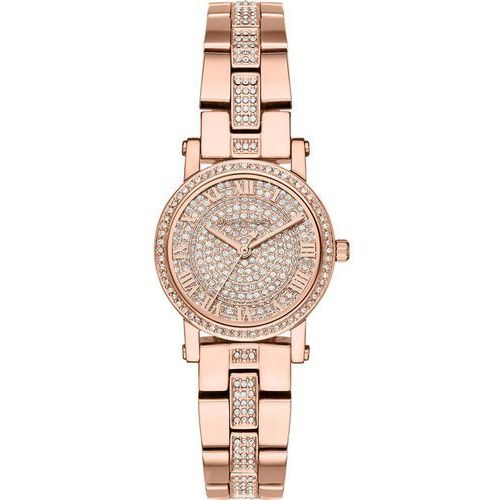 b1b084790be67 Zegarki Producent  Michael Kors