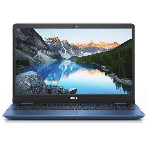Dell Inspiron 5584-7059