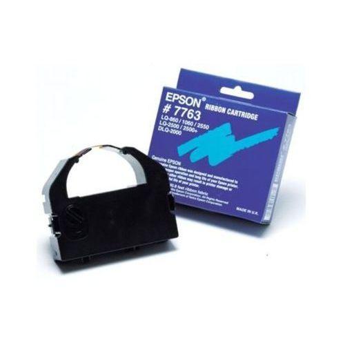 Epson Taśma oryginalny c13s015056 kolorowy do  lq-2500 + - darmowa dostawa w 24h
