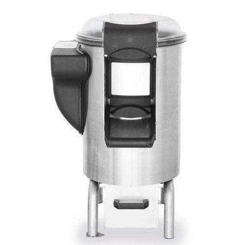 Hendi Obieraczka do ziemniaków | wsad 10kg | do 100kg/h | 550W | 400V - kod Product ID