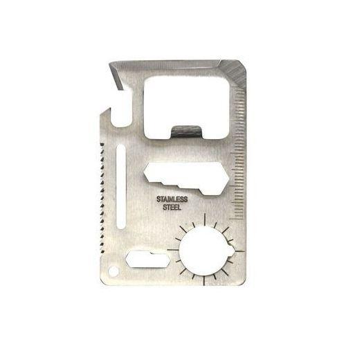 Karta wielofunkcyjna UST Survival Card Tool 0.5 20-MTL0004-02