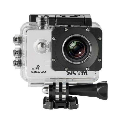 Kamera sportowa SJCAM SJ5000+ WiFi