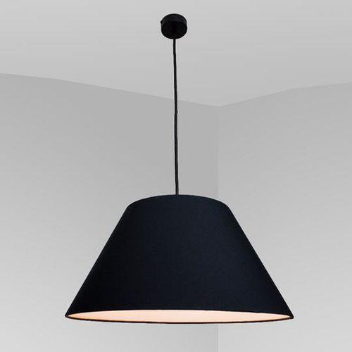 Lampa wisząca black and white 44150.05.05 - marki Imperium light
