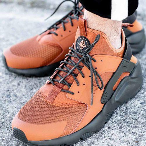 Nike air huarache run ultra 205