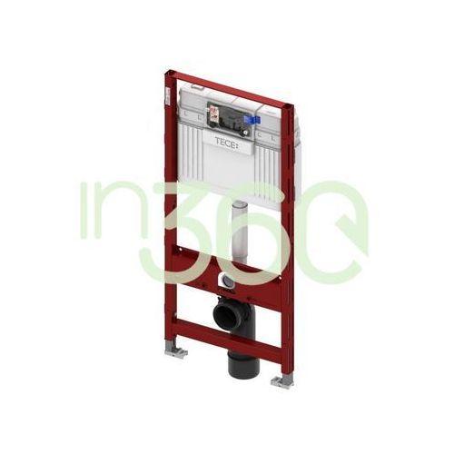 Tece Profil stelaż podtynkowy do WC bez wsporników 112 cm 9300000