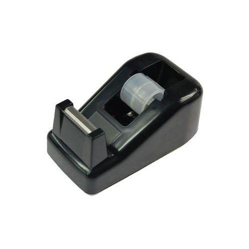 Podajnik do taśmy tape dispenser P92