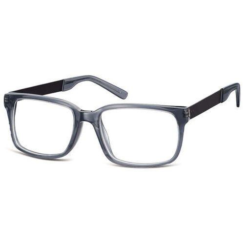 Okulary Korekcyjne SmartBuy Collection Cody A79 D - sprawdź w wybranym sklepie