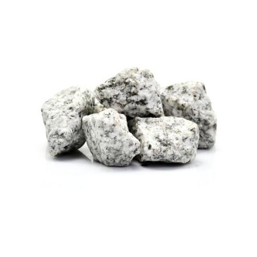 Pieprz i Sól Grys 16-22 mm