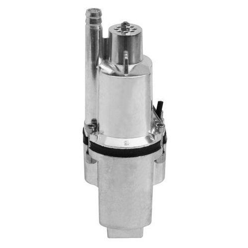 Pompa membranowa zanurzeniowa VMP280 280 W