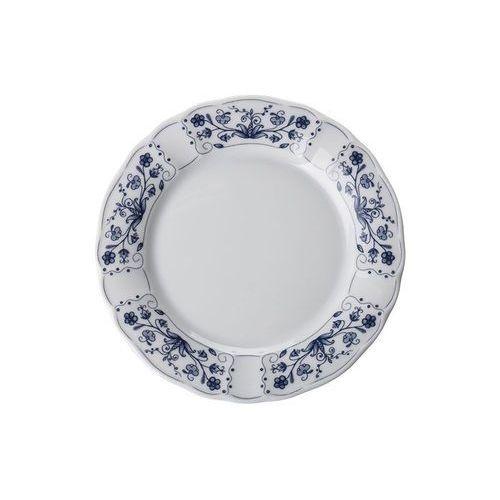 Lubiana maria holenderskie wzory talerz płytki 22 cm 6101 marki Lubiana / maria
