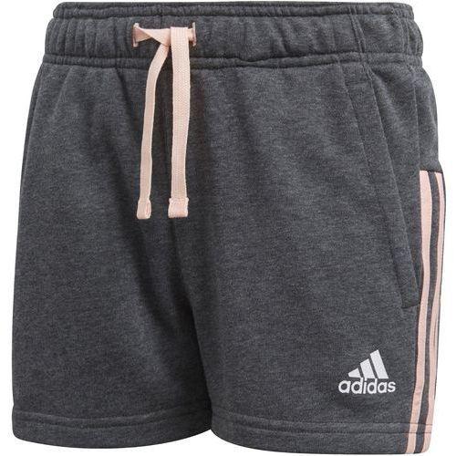 Adidas Szorty essentials 3-stripes mid dj1301