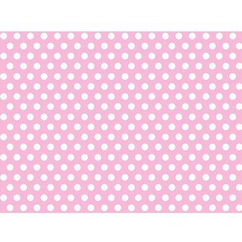 Unique Papier do pakowania prezentów - 76 x 152 cm - 1 szt.