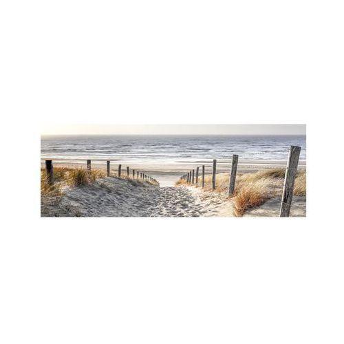 Deco panel dunes 95 x 30 cm marki Styler