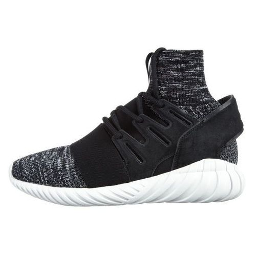 adidas Originals Tubular Doom Primeknit GID Sneakers Czarny 41 1/3, kolor czarny
