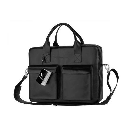 "Kochmanski torba skórzana a4 na laptop 15,6"" 1991 marki Kochmanski studio kreacji®"