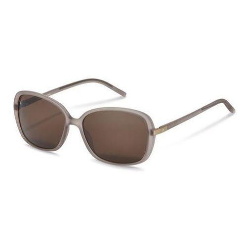 Rodenstock Okulary słoneczne r3292 b