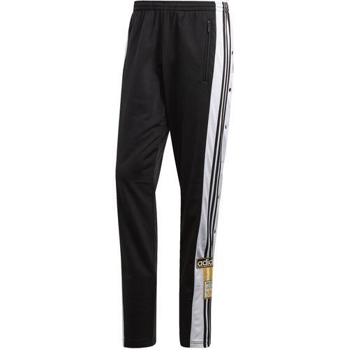 Spodnie adidas Adibreak CZ0679
