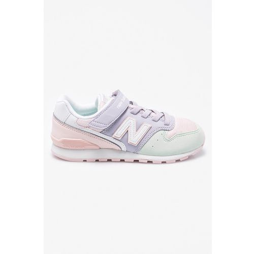 New Balance - Buty dziecięce KV996P1Y