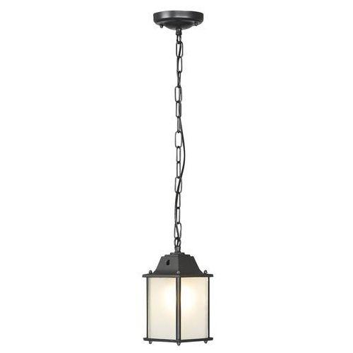 Nowodvorski Lampa zewnętrzna spey 5291 i 60w e27 ip23 czarna >>> rabatujemy do 20% każde zamówienie!!! (5903139529198)