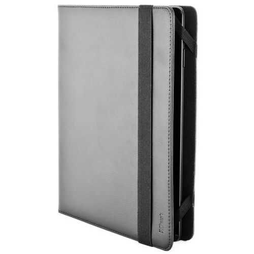 Etui TRUST Primo Folio Case na tablet 10 cali Czarny, kolor Etui