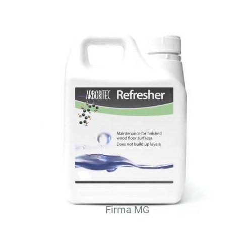 ARBORITEC Refresher - 5 L, 18014463_20170312024018