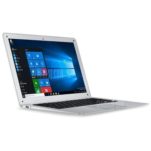 Jumper Ezbook 2 Ultrabook Laptop, kup u jednego z partnerów