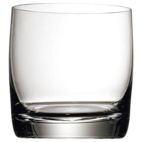 Wmf Szklanka do whisky, easy plus odbierz rabat 5% na pierwsze zakupy (4000530585844)