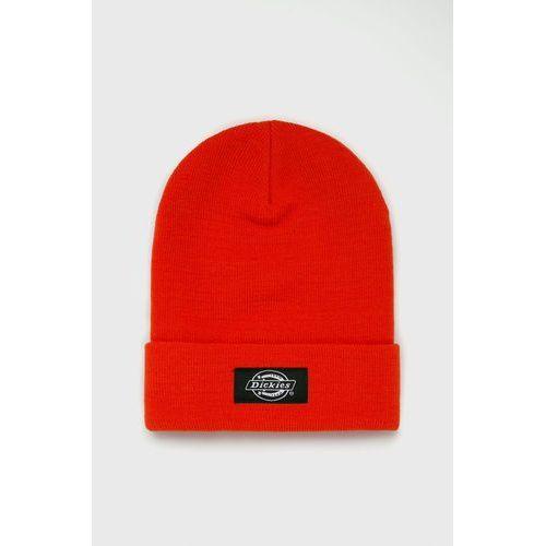 Dickies - czapka/kapelusz 08.410205