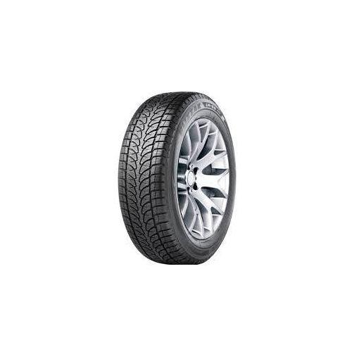 OKAZJA - Bridgestone Blizzak LM-80 Evo 225/65 R17 102 H