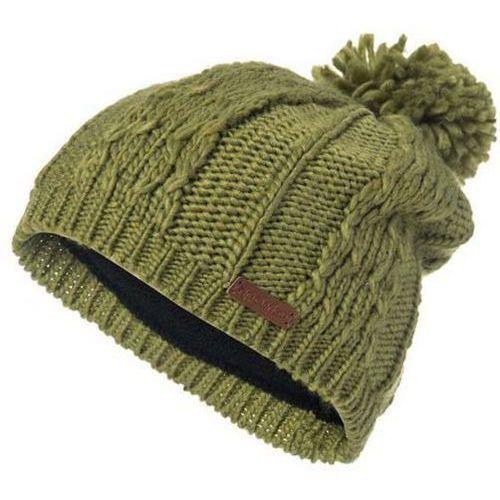czapka zimowa RIP CURL - Plaity Beanie (9134) rozmiar: OS