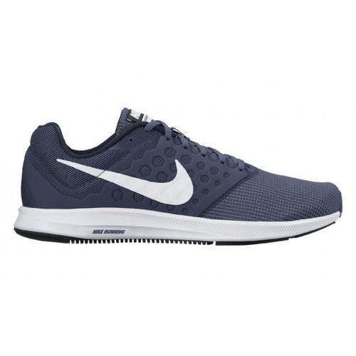 Buty downshifter 7 marki Nike