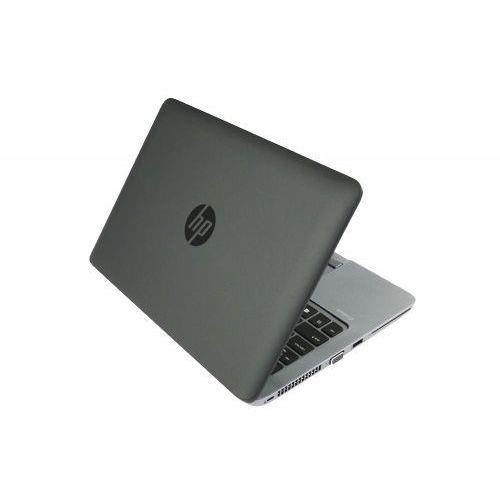 LAPTOP HP ELITEBOOK 820 G2 i5 8GB 500GB WIN8.1 ()