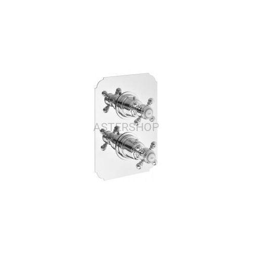 Bateria Alpi London LO89161