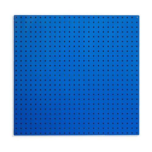 Panel narzędziowy, montaż ścienny, 1000x1000mm, 20944