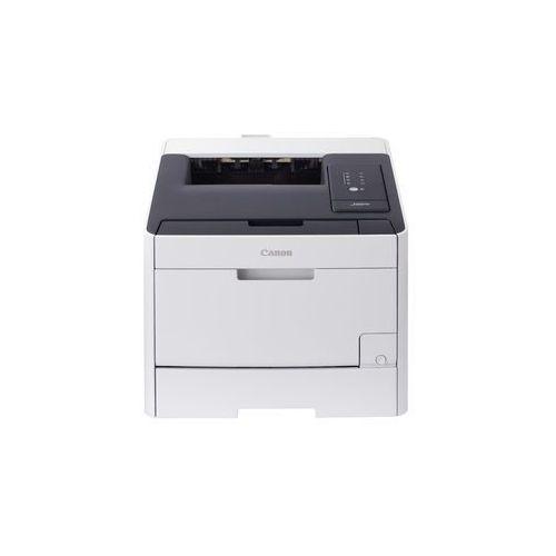 Canon i-SENSYS LBP7210CDN drukarka