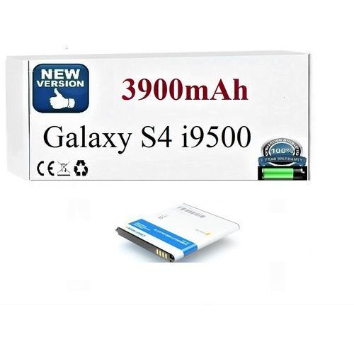 Bateria samsung galaxy s4 i9500 i9502 i9505 b600be marki Powersmart